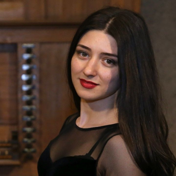 The Winners Malta International Piano Competition 2018